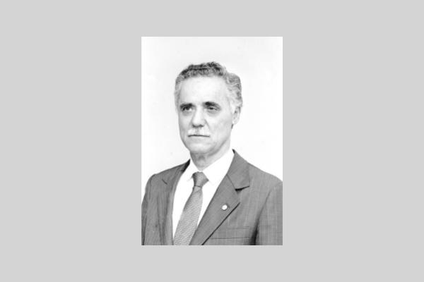 Governador Wilson Barbosa - Mato Grosso do Sul