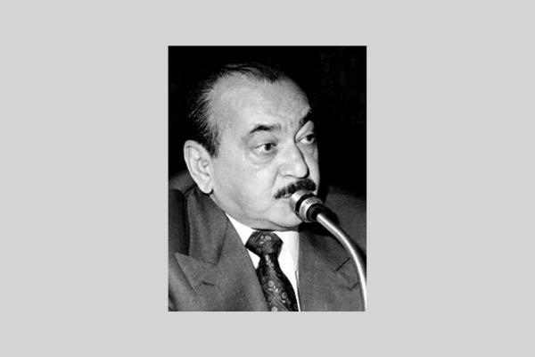 Governador Gilberto Mestrinho - Amazonas