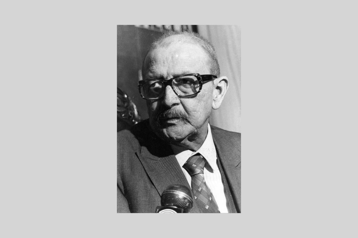 Senador Teotônio Vilella