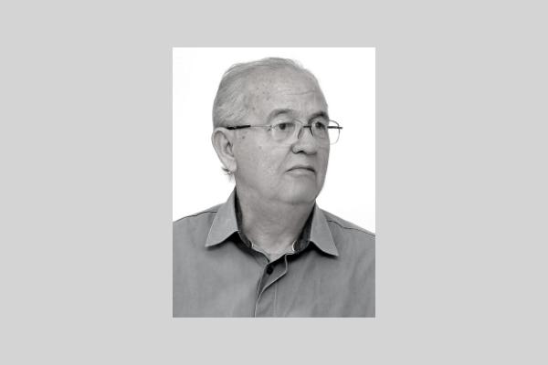 Prefeito Daniel Antônio - Goiânia GO