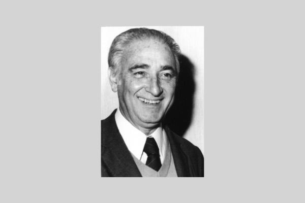 Governador Franco Montoro - São Paulo