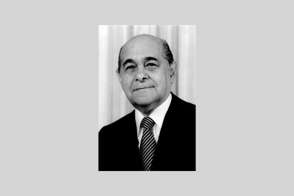 Governador Tancredo Neves - Minas Gerais